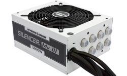 PC Power & Cooling Silencer Mk III 1200W