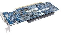 Sapphire Radeon HD 7750 LP 1GB