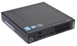 Lenovo ThinkCentre M92 USFF (SD4B7MH)