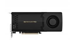 Gainward GeForce GTX 660 Ti 2GB