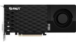 Palit GeForce GTX 660 Ti 2GB
