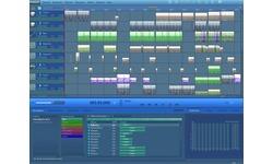 Magix Music Maker Techno Edition 4