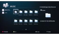 Asus O!Play BDS-700
