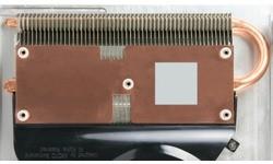 Arctic MC101-A10 8GB UK