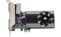 Club 3D GeForce GT 610 LP 1GB