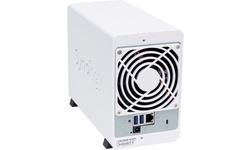 Synology DiskStation DS213air