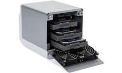Synology DiskStation DS413j