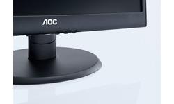 AOC E950SWNK