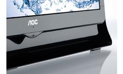 AOC E966SWN