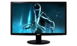 Acer S191HQLGB