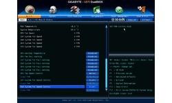 Gigabyte X79S-UP5 WiFi