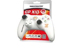 Thrustmaster GP XID Wired Gamepad