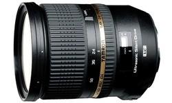 Tamron 24-70mm f/2.8 Di VC USD (Canon)