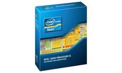 Intel Xeon E3 1265L v2