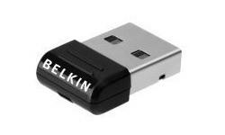 Belkin F8T016CW