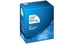 Intel Pentium G2120 Boxed