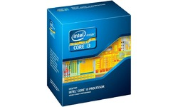 Intel Core i3 3220T Boxed
