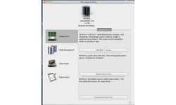 Western Digital My Book VelociRaptor Duo 2TB