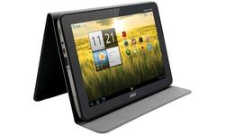 Acer Portfolio Case for Iconia Tab A2/5/7
