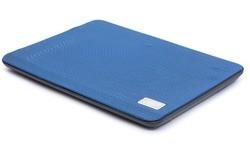 DeepCool N17 Blue