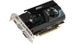 MSI R6570-MD2GD3