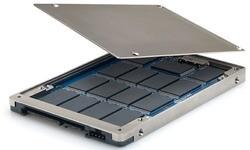 Seagate Pulsar.2 800GB (SAS, encryption)