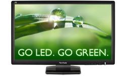 Viewsonic VX2703MH-LED