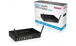 Sitecom WLR-4002B
