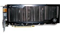 Sparkle Calibre X670 Captain 2GB