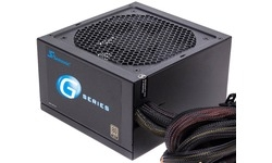 Seasonic G-Series 360W