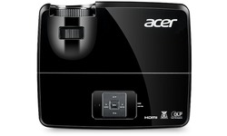 Acer P1223