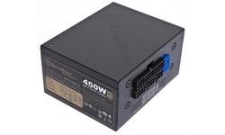SilverStone SFX Series 450W