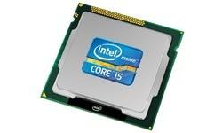 Intel Core i5 3470T