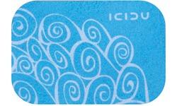 Icidu Microfiber Cleaning Pads