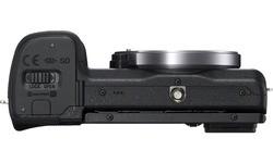 Sony NEX-6 Body