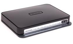 Netgear WNDR4300