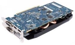 Sapphire Radeon HD 7770 Flex 1GB