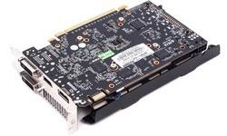 Point of View GeForce GTX 660 2GB
