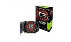 Gainward GeForce GTX 650 2GB