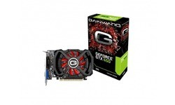 Gainward GeForce GTX 650 Golden Sample 1GB