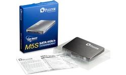 Plextor M5S 128GB