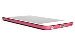 Apple iPod Touch V5 64GB Pink