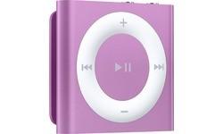Apple iPod Shuffle V5 Purple