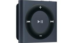 Apple iPod Shuffle V5 Black