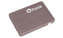 Plextor M5S 256GB