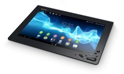 Sony Xperia Tablet 64GB