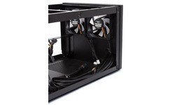 Fractal Design Node 304 Black