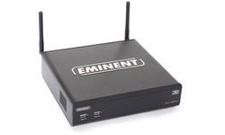 Eminent EM7385