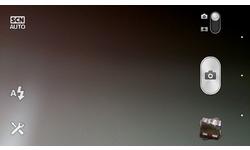 Sony Xperia T LT30p Black