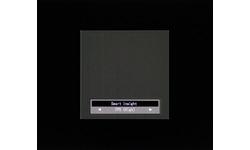 Eizo Foris FS2333 Black